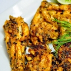Pickle Spiced Chicken... or Chicken Achaari