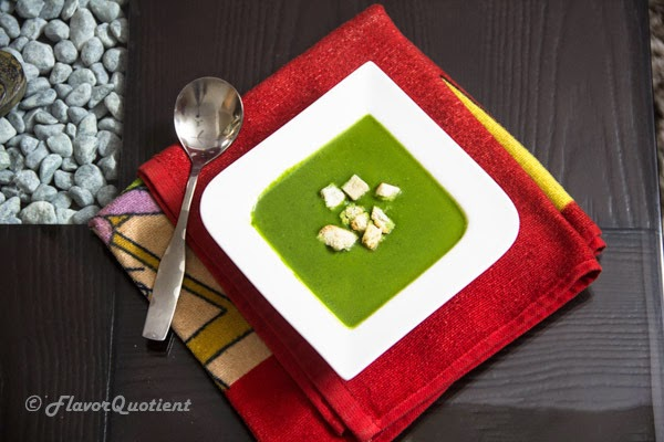 Spinach-Soup1-1