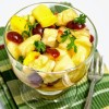 SummerFruitSalad1-1