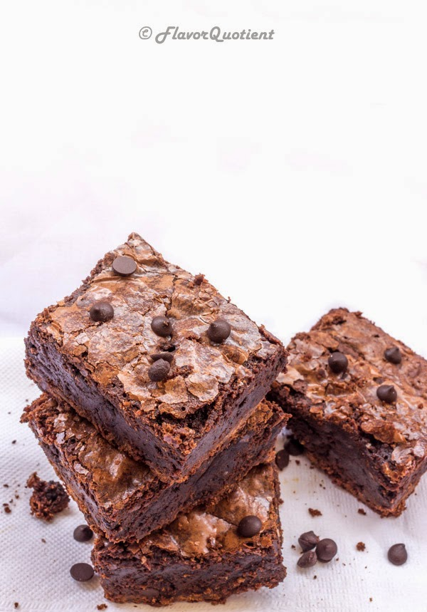 Chocolate-2BBrownie-2B2n-1493