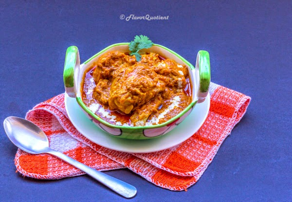 Butter-Chicken-1-2B-1-2Bof-2B1-