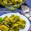 Rigatoni-with-pesto-3