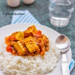 spicy-curried-tofu-1