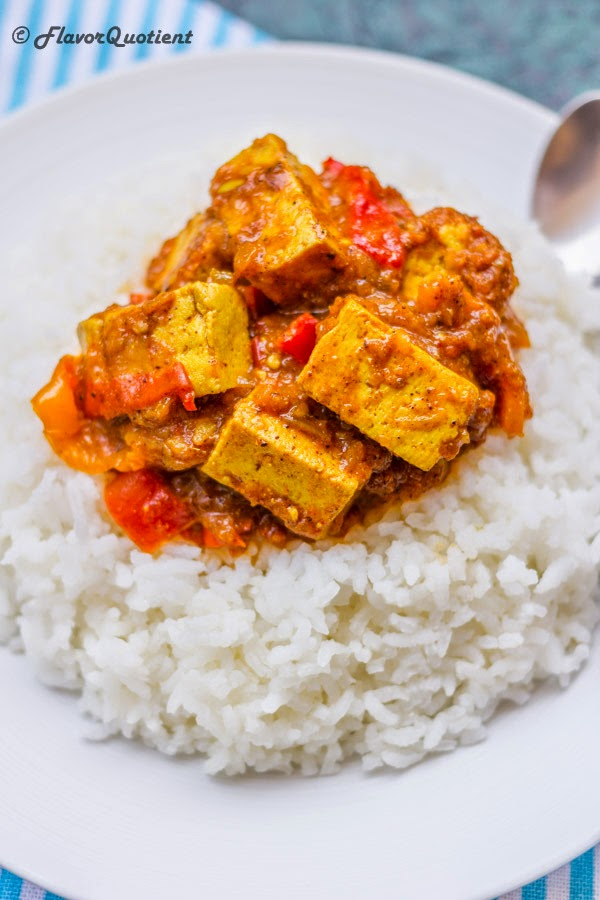 spicy-curried-tofu-2