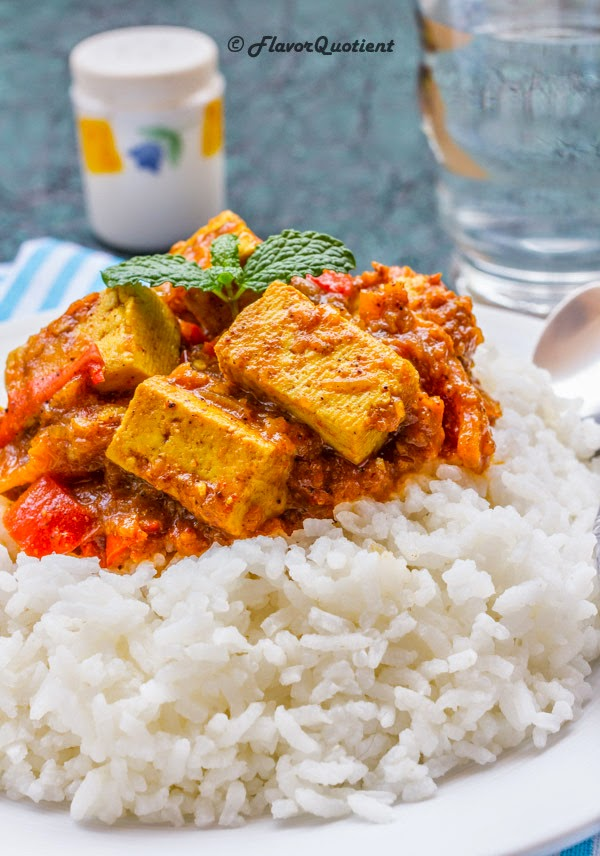 spicy-curried-tofu-3