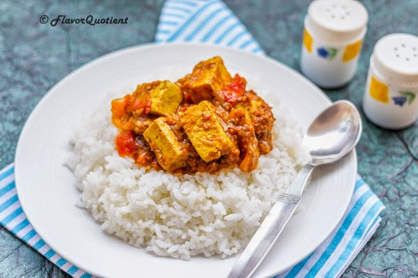 spicy-curried-tofu-4