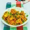 Curried-Mushroom-With-Tomatoes-1n