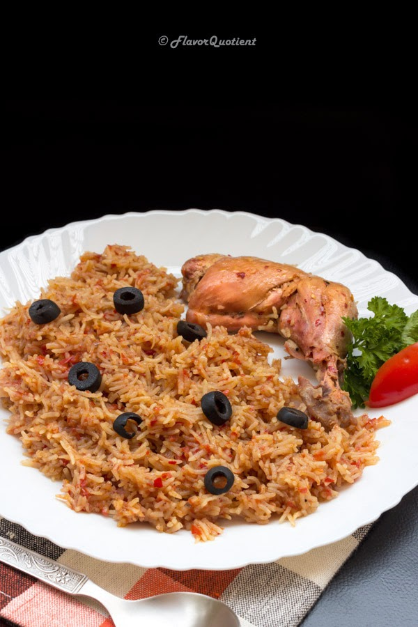 Greek-Tomato-Rice-With-Chicken-1n