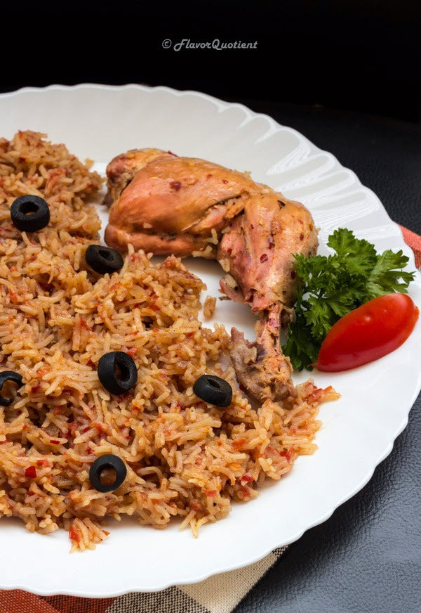 Greek-Tomato-Rice-With-Chicken-2