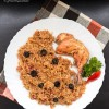 Greek-Tomato-Rice-With-Chicken-4