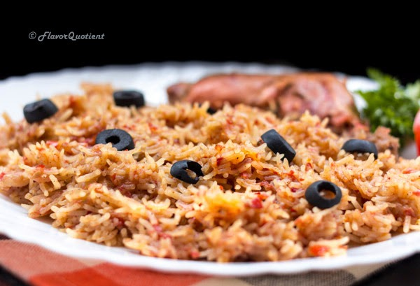 Greek-Tomato-Rice-With-Chicken-5