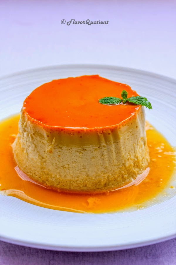 cream-caramel-custard-3