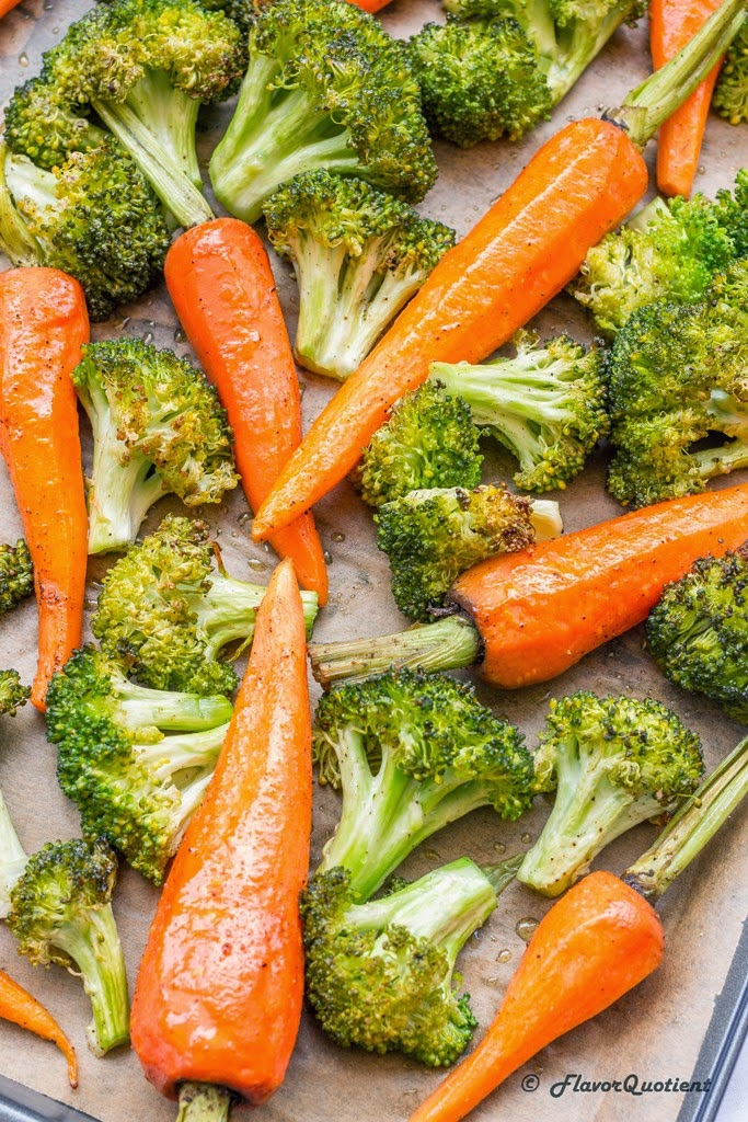 Broccoli-Carrots-3s