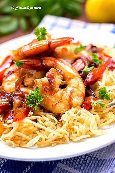 Noodles-With-Prawns-3