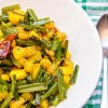 Stir-Fried-Potatoes-SpringOnions-2
