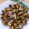 Stir_fried-Mushrooms-6