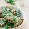 Yogurt Chicken - Delicious Indian Dahi Murgh Recipe!