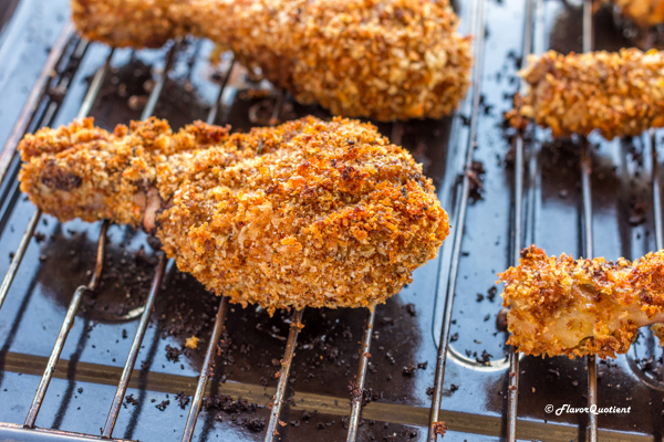 Oven-Fried-Chicken-3 (1 of 1)