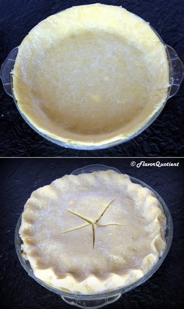 Apple-Pie-Making-Collage