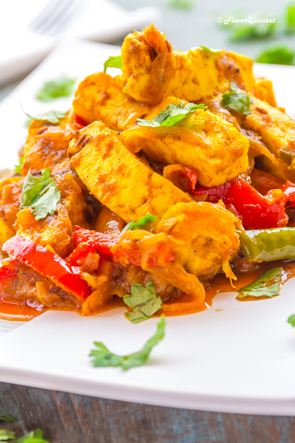 Paneer-Jalfrezi-4 (1 of 1)