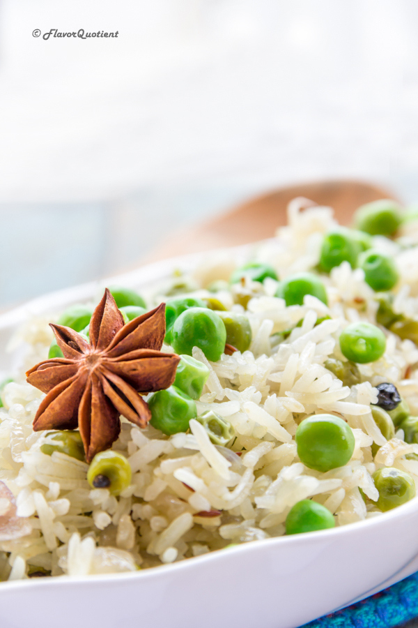 Peas-Pulav-3 (1 of 1)