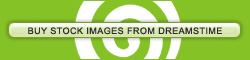 Buy Stock Images - Dreamstime