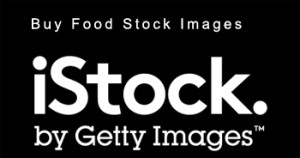 Buy Food Stock Images