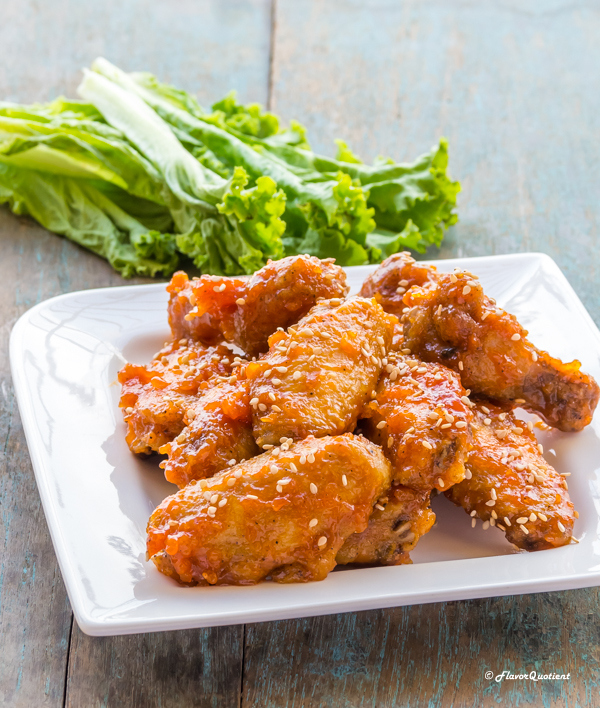 Hot-Chicken-Wings-4-1
