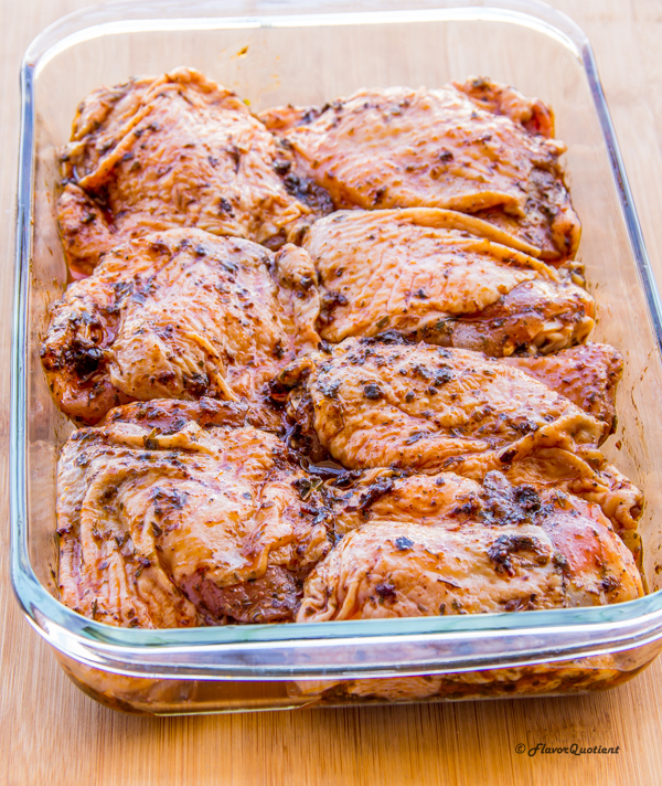 Marinated-Chicken-Thighs-1 (1 of 1)