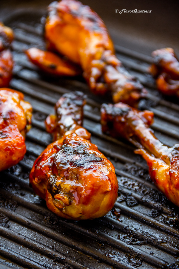 Barbecue-Chicken-Legs-2-1-of-1