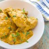 Chicken-Korma-3