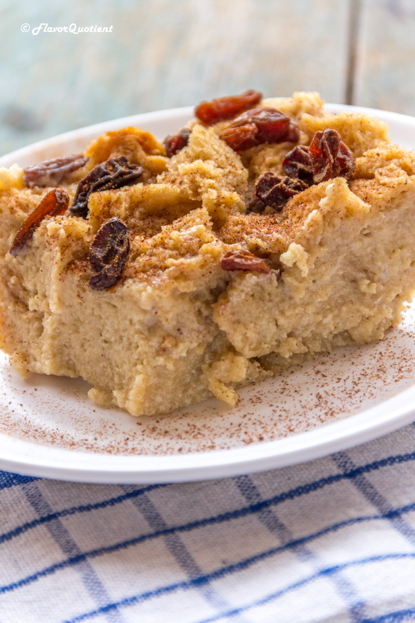 Bread-Pudding-FQ-4 (1 of 1)