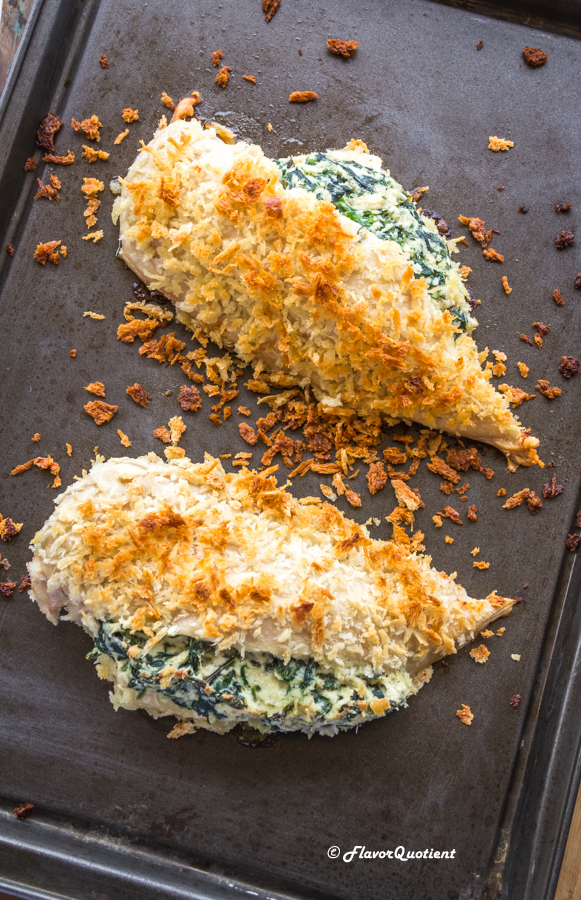 Share how long to bake chicken breast for excellent phrase
