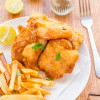 Fish-n-Chips-5n (1 of 1)
