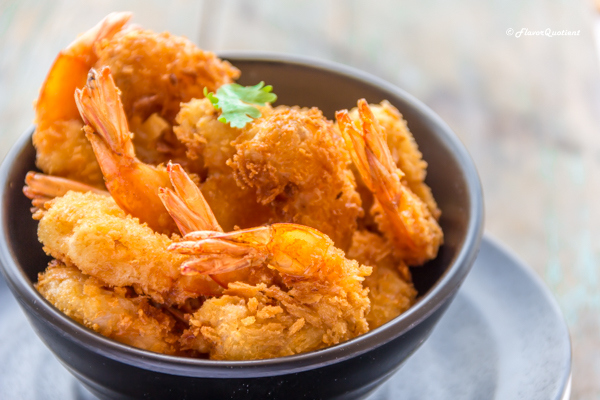 Golden Shrimps-5