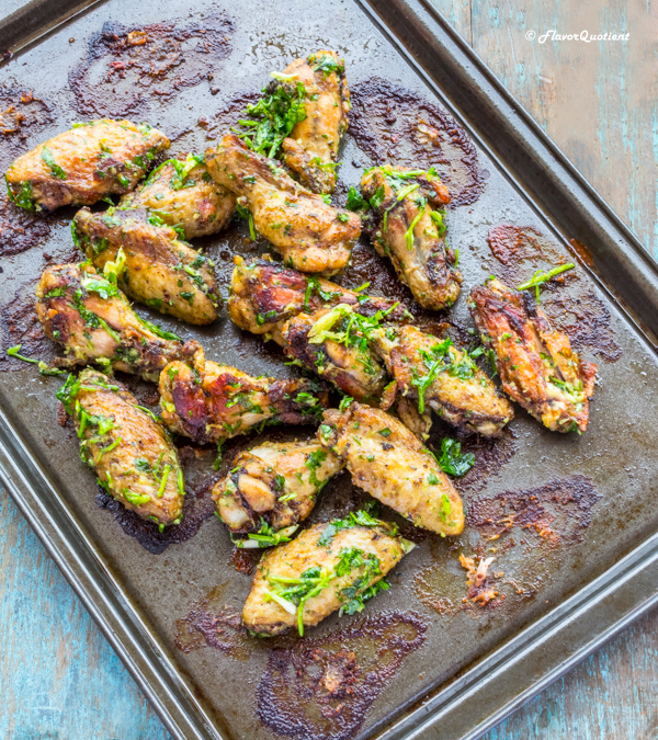 Parmesan-Baked-Chicken Wings-2 (1 of 1)