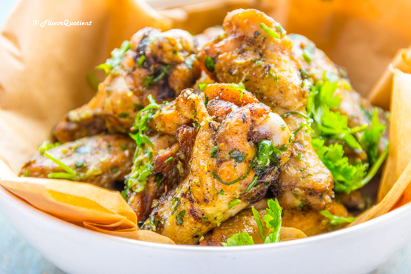 Parmesan-Baked-Chicken Wings-3 (1 of 1)