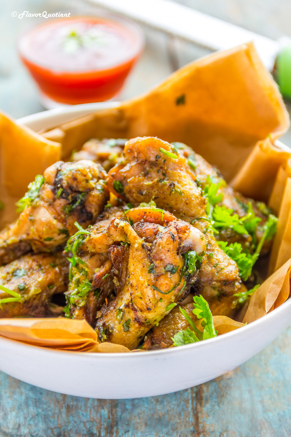Parmesan-Baked-Chicken Wings-4 (1 of 1)