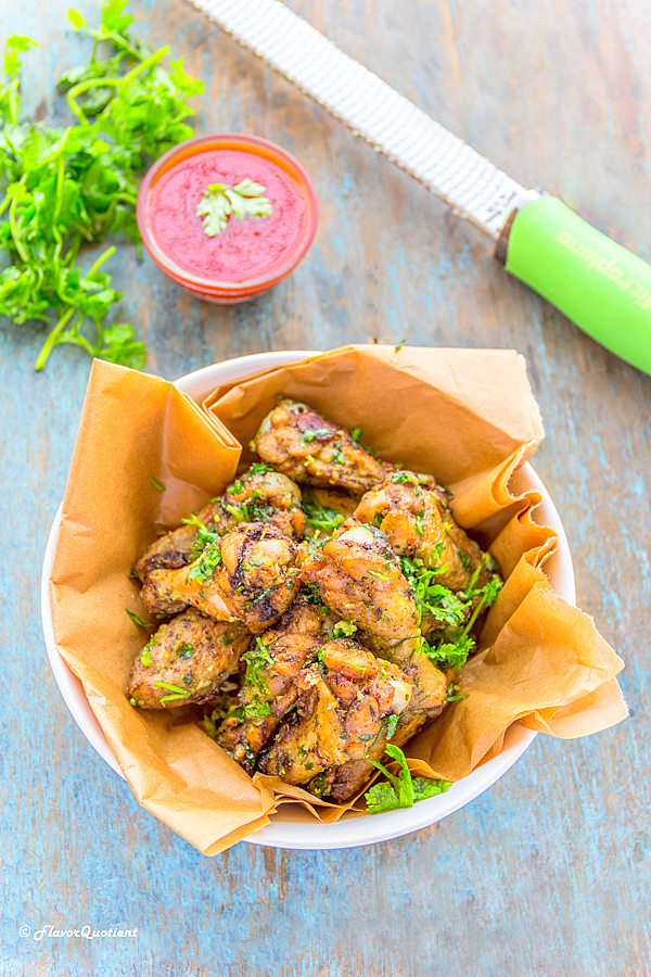 Parmesan-Baked-Chicken-Wings-5-1-of-1