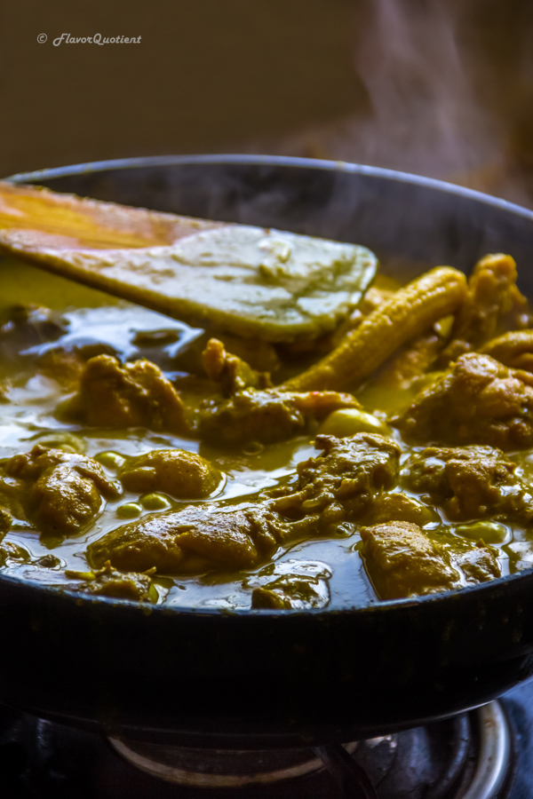 Thai-Yellow-Chicken-Curry-1FQ