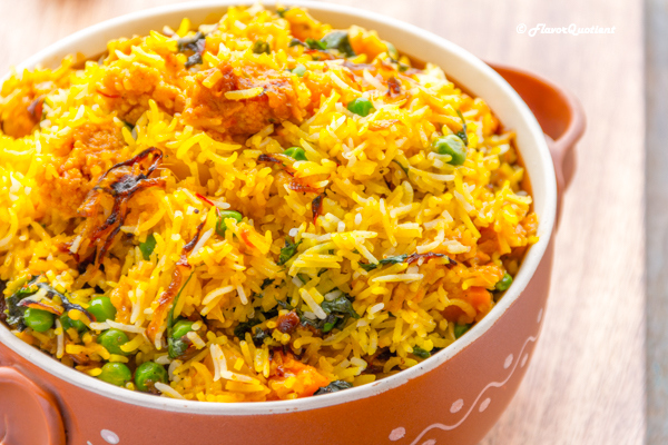 Vegetable-Biryani-FQ-2 (1 of 1)