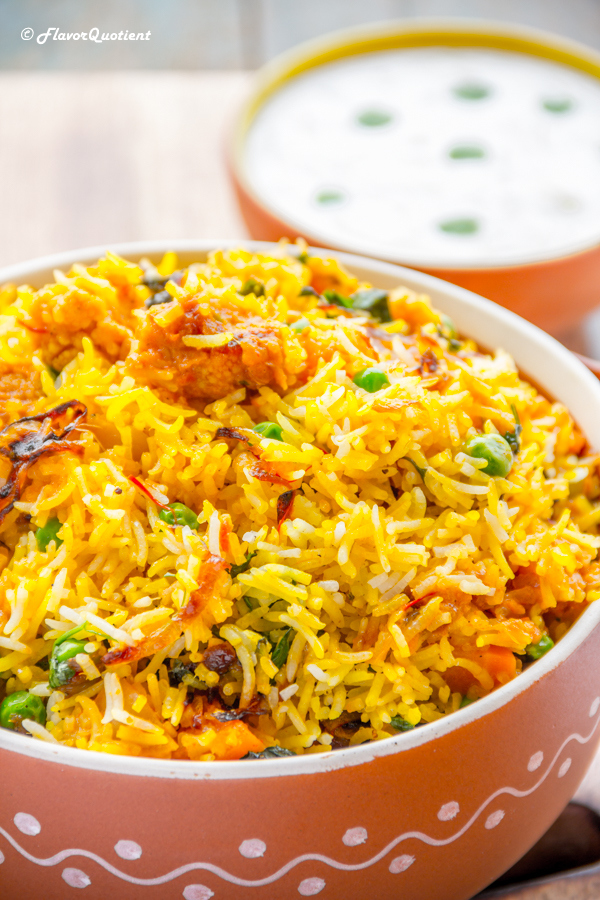 Vegetable-Biryani-FQ-3 (1 of 1)