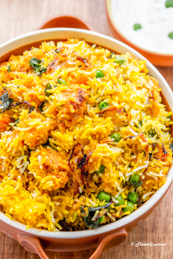 Vegetable-Biryani-FQ-4 (1 of 1)