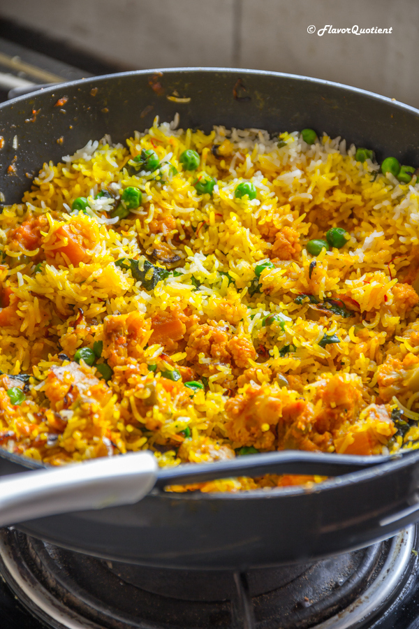 Vegetable-Biryani-FQ-5 (1 of 1)