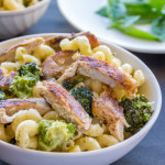 Chicken-Broccoli-Penne-Pasta-FQ-3 (1 of 1)