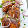 Greek-Chicken-Kebab-FQ-1 (1 of 1)