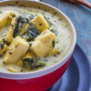 Methi-Malai-Paneer-FQ-2 (1 of 1)
