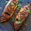 Grilled-Mackerel-FQ-3 (1 of 1)