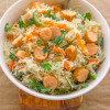 Rice-Noodles-With-Sausage-FQ-3 (1 of 1)