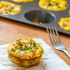 Egg-Muffin-FQ-1-4548